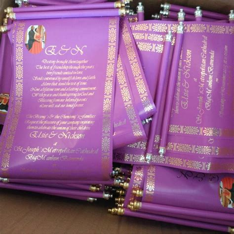 Wedding Card Matter In Marathi by Special Purple Wedding Invite Card Design Marathi Wedding