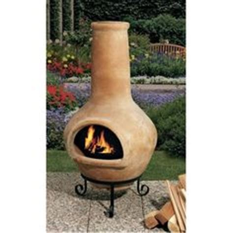 Clay Chiminea For Sale Near Me by Pit On Clay Pits And Roosters