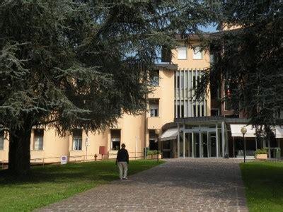 clinica maugeri pavia fondazione salvatore maugeri