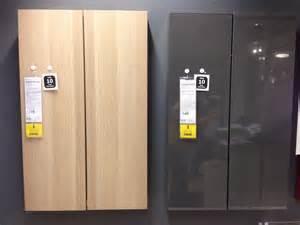 Ikea Godmorgon Bathroom Vanity » Home Design 2017