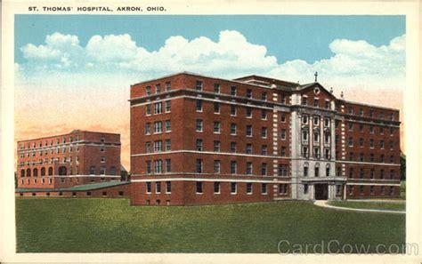 St Hospital Akron Detox by St Hospital Akron Oh