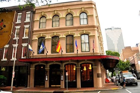 steak house new orleans restaurant august new orleans new orleans pinterest
