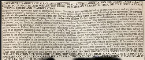 Can You Terminate A Car Lease by Terminate Motor Vehicle Retail Order Lease Agreement Ask
