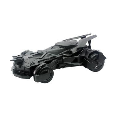 Terbaik Mobil Remote Rc Tornado Randa 1 16 Recharger Batre jual mobil remote terbaru kualitas terbaik