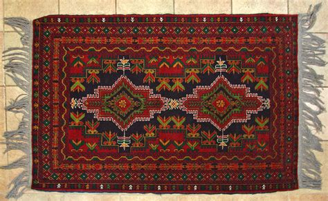 Carpet Handmade - afghani rug rugs ideas
