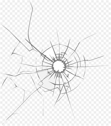 pattern explorer 4 5 crack glass adobe illustrator scalable vector graphics hand