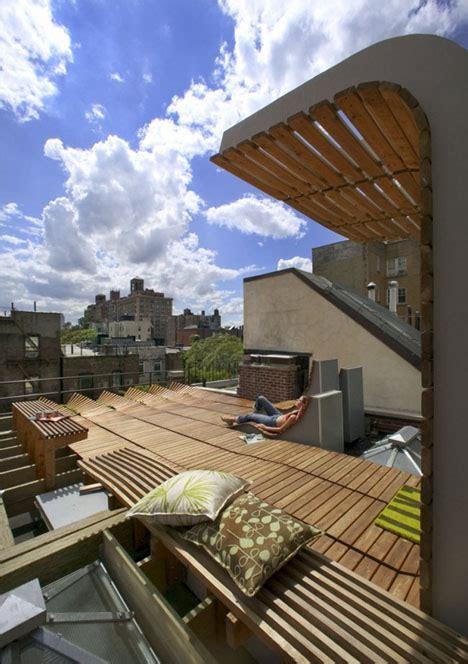 ideas decoracion terraza barata ejemplo de decoraci 243 n de terrazas simple y barato