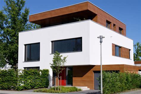 beton fertighaus fertighaus flat plus als echtes ka fertighaus mit