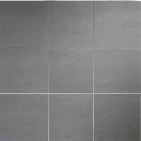 tiles greys mosa royal mosa terra greys wall and floor tiles
