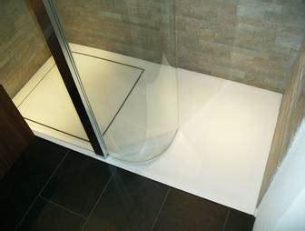 corian duschtasse duschwanne duschwannen brausetasse duschtasse duchtassen