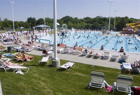 pools lincoln ne city shores pool on saturday may 29 2010 erin