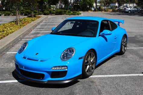 porsche mexico blue porschemania forum aiuto consiglio cambio colore auto