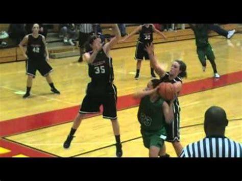 Mba Select Basketball Tryouts by Region Sportsdesk Spiece Rats Friend Vs Mba Select