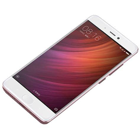 Xiaomi Mi 5s 64gb Silver wholesale xiaomi mi 5s 3gb 64gb dual sim gold price at nis