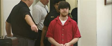 ethan couch story affluenza teen ethan couch set to stay in jail for