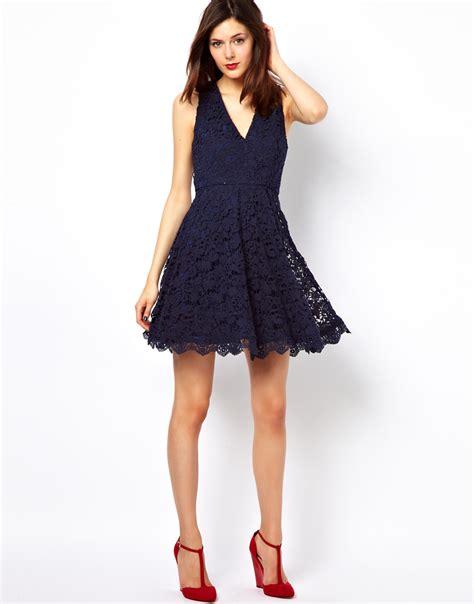 dantelli abiye elbise modelleri image gallery elbise modelleri 2013