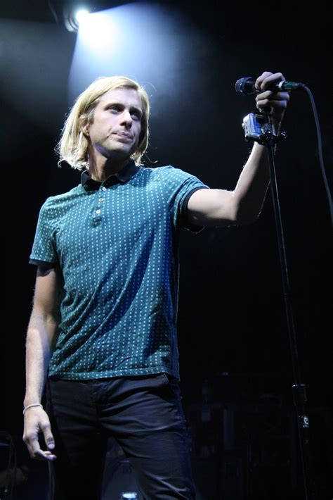 aaron bruno tattoos awolnation photo 3 of 3 pics wallpaper photo 743091