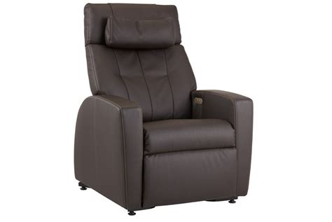 lift assist recliner luma with lift assist true zero gravity recliner