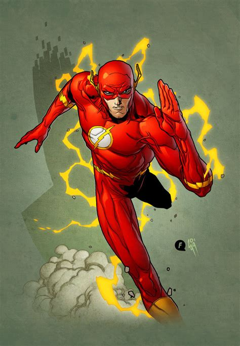 the flash colors the flash colors by fwatanabe on deviantart