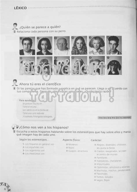 pasaporte libro de ejercicios 8477114420 pasaporte nivel 3 b1 libro de ejercicios audio cd nyelvk 246 nyv forgalmaz 225 s nyelvk 246 nyvbolt