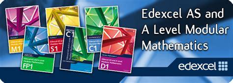 edexcel a level spanish edexcel maths textbooks keywordtown com