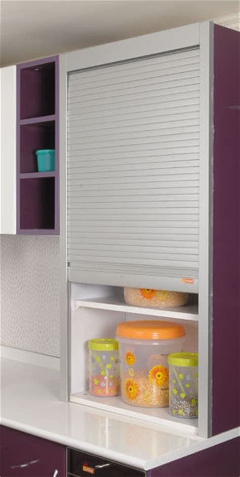kitchen cabinet shutters aluminium rolling shutter aluminium roller shutter