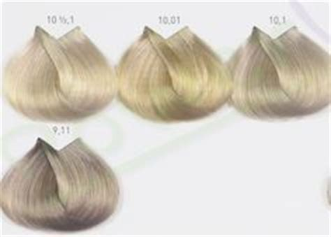 1000 ideas about majirel on dimensional balayage blond platine and grandes 1000 id 233 es sur le th 232 me majirel sur dimensional balayage blond platine et