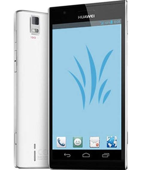 mobile huawei huawei ascend p2 mobile phone price in india specifications