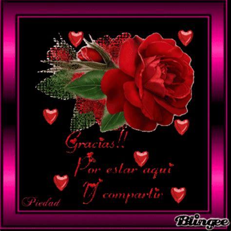 imagenes con rosas para una amiga para ti amiga picture 128584262 blingee com