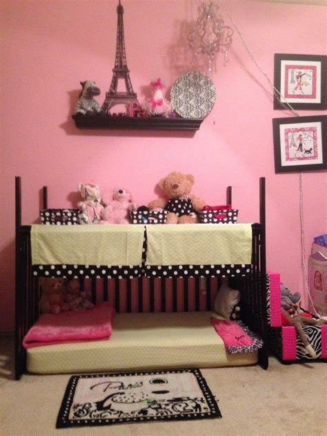 baby crib that turns into toddler bed crib that turns into a toddler bed 28 images turn an