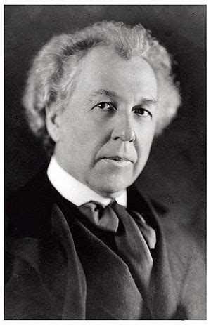 frank lloyd wright information biography frank lloyd wright