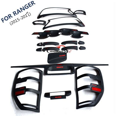 popular ranger ford buy cheap ranger ford lots from china
