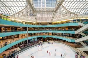 Tx Mall Inside Galleria Mall In Dallas Best Malls In Usa