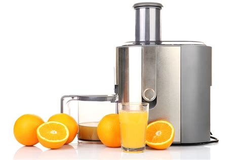 Juicer Innovation Store juicer moz juicer review and buying guideline