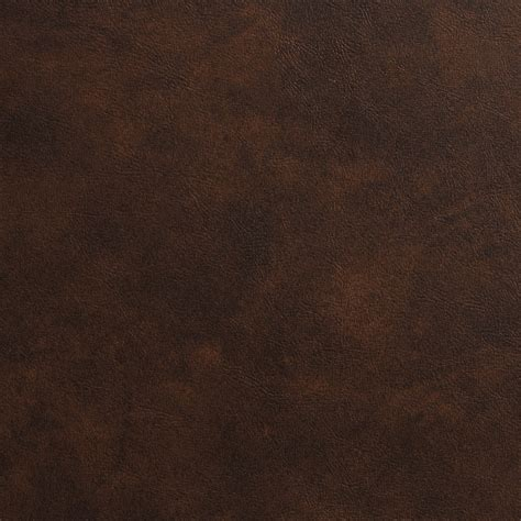vinyl upholstery fabric brown brown plain light animal hide texture automotive