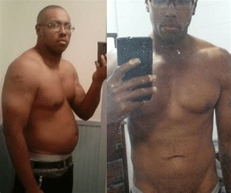 Keto Diet ketogenic diet weight loss results i lost 30lbs in 6