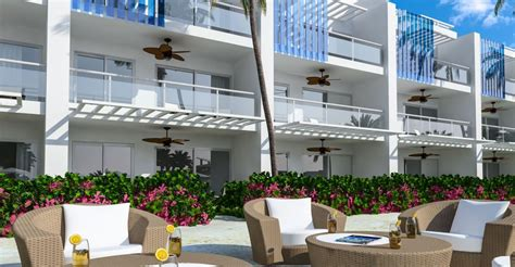 2 bedroom condos for sale 2 bedroom golf course view condos for sale in punta cana