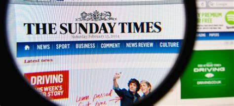 irish sunday times business section reducing costs archives liam burns and co
