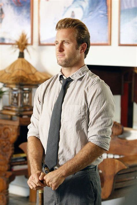 scott caan hairstyle ideas 17 best ideas about scott caan on pinterest hawaii five