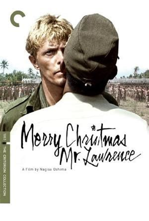 yify movies merry christmas  lawrence  p mpg  yify moviesnet