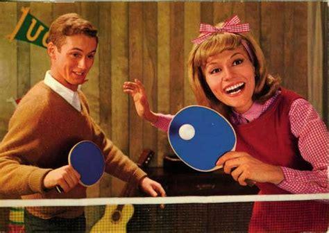 Alameda Table Tennis by 1 Ping Pong Social Alameda Funcheap