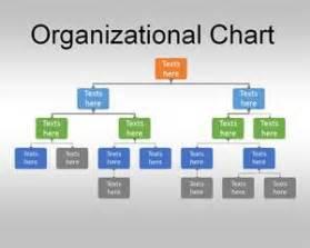 starter premium athletic brand established in 1971 17 best ideas about organizational chart on pinterest