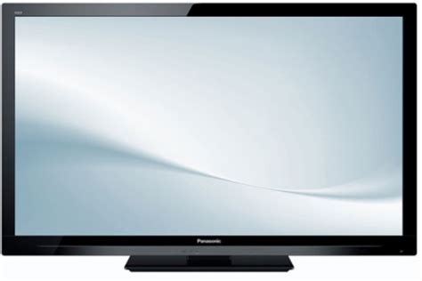 Tv Led Panasonic Viera 29 Inchi 525x350px lcd tv hd wallpapers for free 29