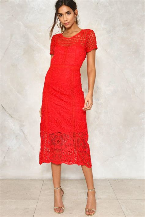 crochet clothes trendy crocheted fashion for