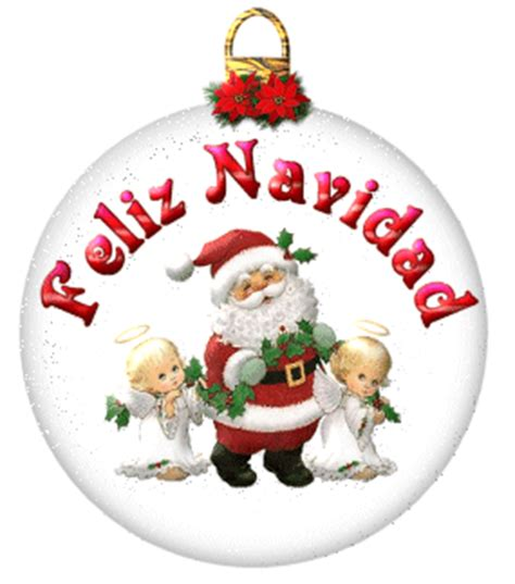 feliz navidad imagenes que se mueven 19 im 225 genes que se mueven de la navidad im 225 genes que se