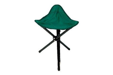 3 Legged Collapsible Stool by 17 Best Images About Mobiliario De Cing On