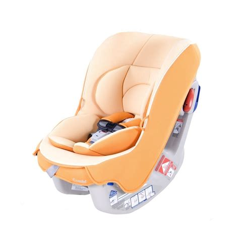 best car seats for infants best convertible car seats for infants upcomingcarshq