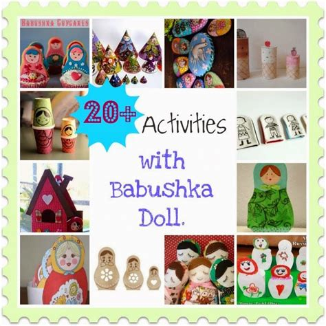 babushka doll lesson 1000 images about russian language and culture on