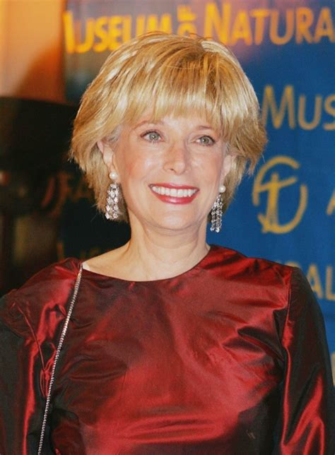 leslie stahl hair 41 best true spring images on pinterest color boards