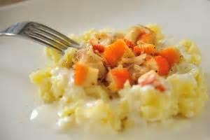 cuisiner le surimi le surimi cuisine 224 l ouest